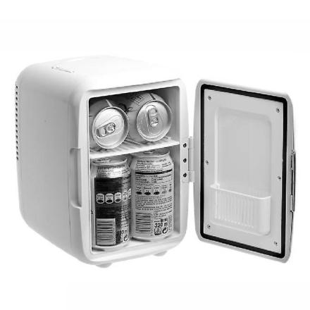 Mini køleskab køleskab