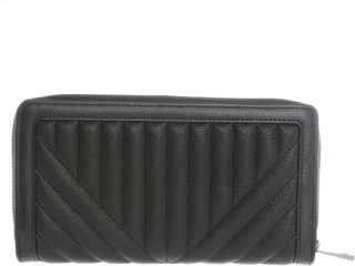 Roberto Cavalli Class plånböcker 19 x 10,5 x 2 Cm Mod. C53PWCGT7663999