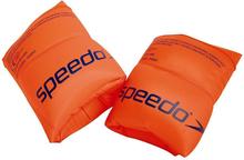 SPEEDO rulla upp barnen simning armbindlar (2-12 år) 5406f8b9f9af2