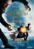 Sony Lemony Snicket en rad olyckliga händelser (DV