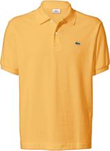 Pikétröja från Lacoste gul