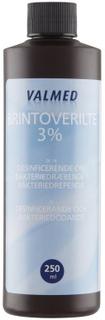 Valmed Brintoverilte 3% 250 ml