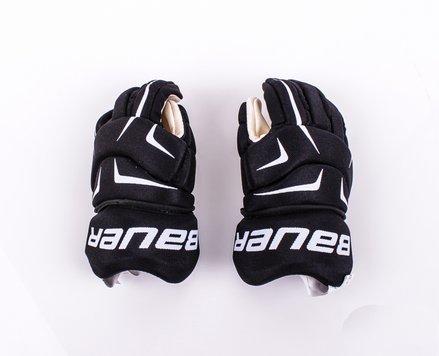 30 bandy glove SR