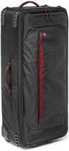 MANFROTTO Trillebag Pro Light LW-97W-2