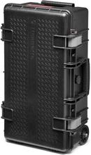 MANFROTTO Trillebag Pro Light Reloader Tough L-55