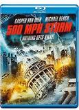 Sony 500 MPH Storm (Blu-Ray)