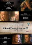 Solar Films Stjärnan i lampan (2 DVD)