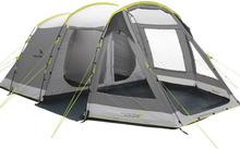 Easy Camp Huntsville 500 Tält