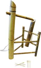 Ubbink Shishi Odoshi Bambus vandspil 1221602
