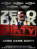 Sony Noll mörk smutsiga (DVD)