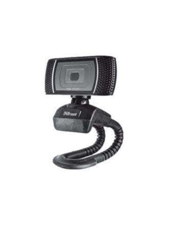 Trino HD video webcam