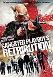 Gangster Playboys vedergällning (DVD)