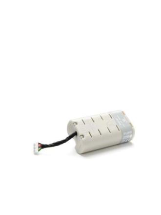 ChargePAK B1 Li-Ion for One Mini Se Powerbank - 4200 mAh