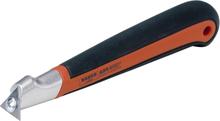 BAHCO 625 färgskrapa i fickstorlek