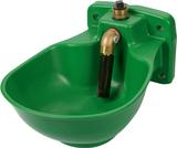 Kerbl Vattenkopp HP20 Plast 24 V 222045