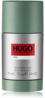 Hugo Boss Hugo For Men Deodorant Stick 75 ml
