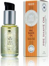 Pre Shave Oil, 50 ml