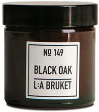 149 Black Oak Scented Candle, 50 g, 50 G