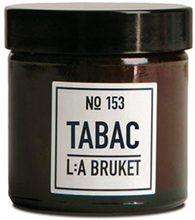 153 Tabac Scented Candle