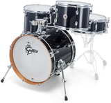 Gretsch Catalina Club Jazz Piano Black