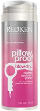 Pillow Proof Blow Dry Express Treatment Primer, 150 ml, 150 ML