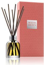 Gingerlily Aroma Reeds, 645 G