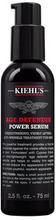 Age Defender Power Serum, 75 ml