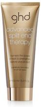 Advanced Split End Therapy , 100 ML