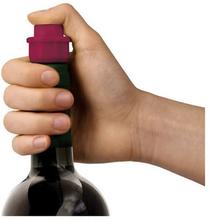 Wine Pump Set