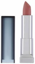 Color Sensational Nudes Lipstick