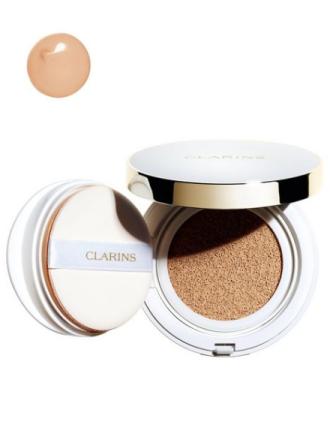 Clarins Everlasting Cushion Sand