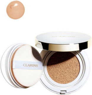 Clarins Everlasting Cushion Sand