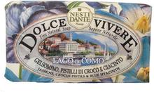 Dolce Vivere Lago di Como, 250 g, 250 G