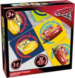 Disney Pixar CarsDisney Cars 3, Giant Easy Domino