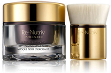 Re-Nutriv Ultimate Diamond Revitalizing Mask Noir, 50 ml, 50 ML