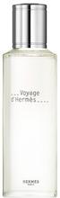 Voyage d'Hermès Eau de Toilette Refill, 125 ml, 125 ML