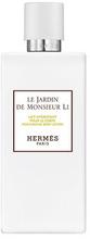 Le Jardin de Monsieur Li, Hudlotion, 200 ml, 200 ML