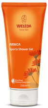 Arnika Sport Shower Gel, 200 ml
