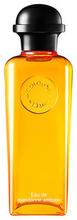 Eau de Mandarine Ambrée Eau de Cologne, 100 ml, 100 ML