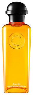 Eau de Mandarine Ambrée Eau de Cologne, 100 ml