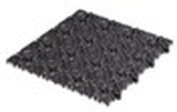 Bergo Royal System 1 Silk black