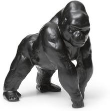 Gorilla, 12 cm