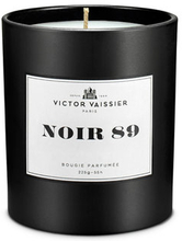 Noir 89 Scented Candle, 220G