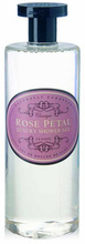 Shower Gel Rose Petal, 500 ml.