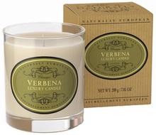 Candle Verbena, 200 g