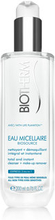Biosource 2-in-1 Cleansing Water, 200 ml