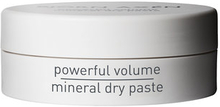 Powerful Volume Mineral Dry Paste 80 ml