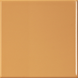 Kakel Color Mostaza Blank 200x200 mm