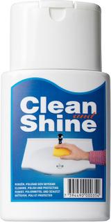 Ballingslöv Clean & Shine