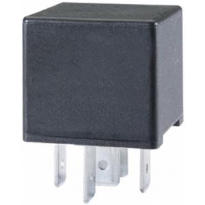 TecDoc-100619